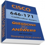 646-171 Training Exam
